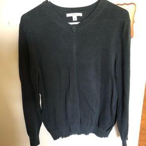 Men's size Medium Merona Sweater